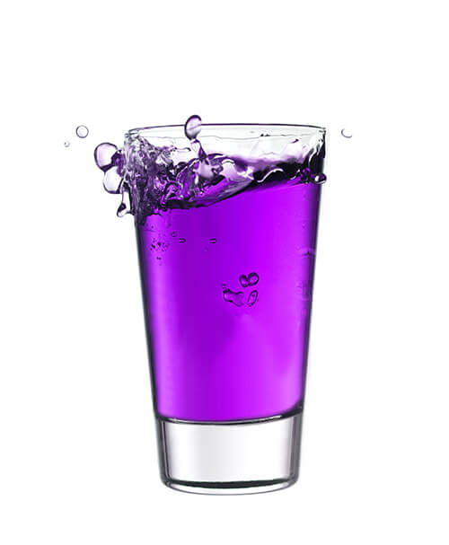 What Is Lean Drink? What's So Dangerous About It