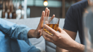 How Long Does it Take to Detox from Alcohol?