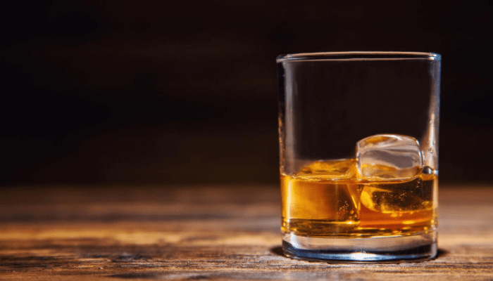 Alcohol Addiction: Can You Reverse the Effects of Alcohol?