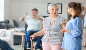 What-Should-You-Bring-To-Residential-Treatment